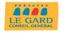 logo-cg-gard
